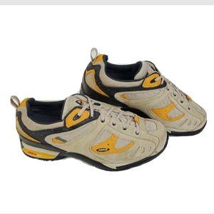 ASOLO GORETEX  A50sorb Tech Rythm GTX Womens Shoes